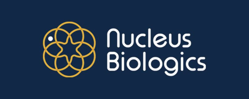 Nucleus Biologics Cell Culture Solutions